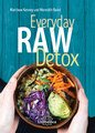 Everyday Raw Detox, Matthew Kenney / Meredith Baird