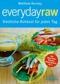 Everyday Raw, Matthew Kenney