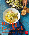 Happy Cookbook/Anna Koppold