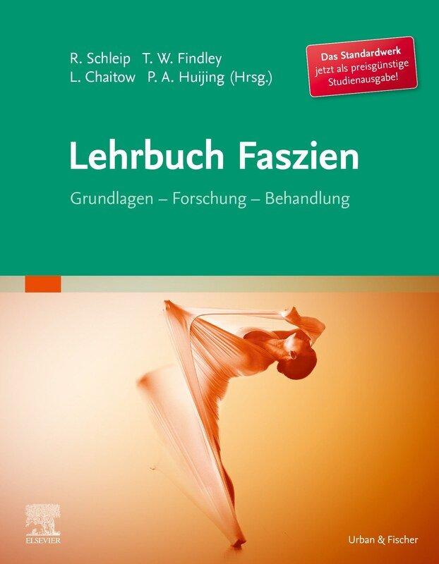 Beste Grundlagen Der Menschlichen Anatomie Und Physiologie Buch ...